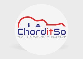 ChorditSo Skills Development