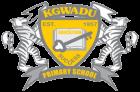 Kgwadu Primary School