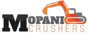 Mopani Crushers