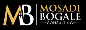 Mosadi Bogale Consulting
