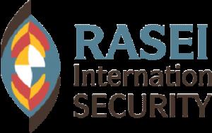 Rasei Internation Security