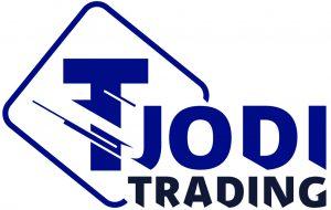 Tjodi Trading