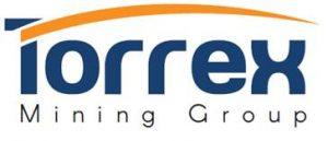 Torrex Mining Group